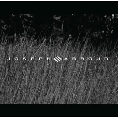 JOSEPH ABBOUD2017AW_MOVIE(2017)